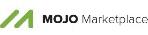 MOJO Marketplace Logo
