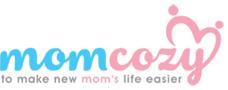 Momcozy Logo