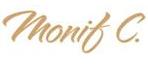 Monif C. Logo