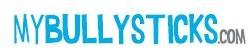 My Bully Sticks Logo