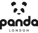 myPandaLife.com Logo