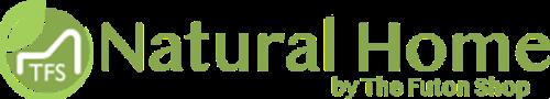 The Futon Shop Logo