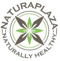 Naturaplaza.nl Logo