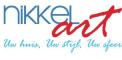 nikkelart.be (BEFR) Logo