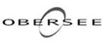 Obersee Logo