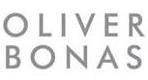 oliverbonas Logo