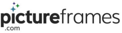 PictureFrames Logo