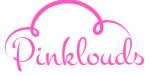 Pinklouds Logo