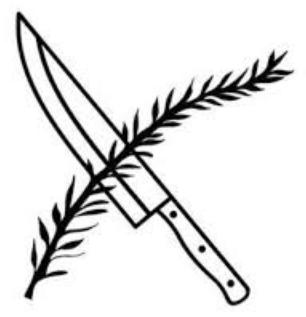 Piquant Post Logo