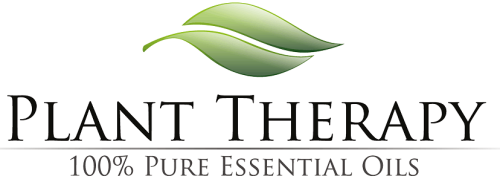 Plant Therapy Logo