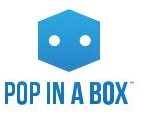 Pop In A Box US Logo