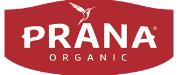 Prana Snacks Logo