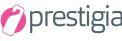 Prestigia.com US Logo