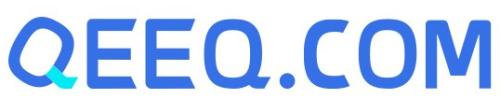 Qeeq US Logo