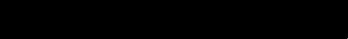 Rachel Pally Logo