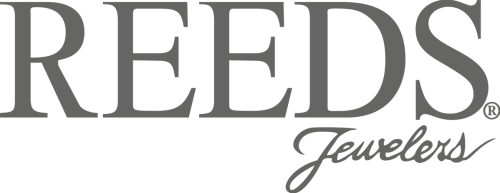 REEDS Logo