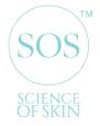 Science of Skin Logo