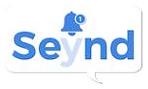 Seynd Logo