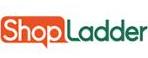 Shop Ladder Logo