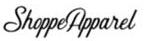 Shoppe Apparel Logo