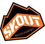 skoutbackcountry Logo