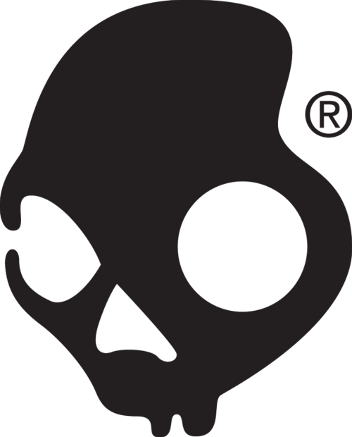 SkullCandy Logo