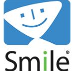 smilesoftware Logo