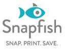 Snapfish.IE Logo