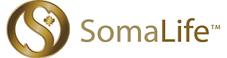 SomaLife Logo