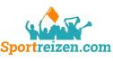 Sportreizen.com Logo