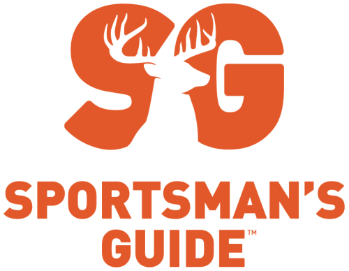 Sportsmans Guide Logo