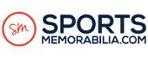 SportsMemorabilia.com Logo