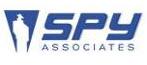Spy Associates Logo