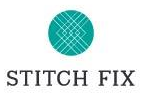 stitchfix Logo