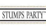 Stumps Logo