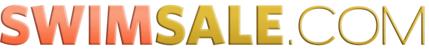 SwimSale Logo