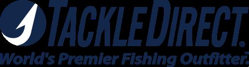 TackleDirect Logo