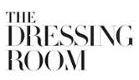 The Dressing Room Logo