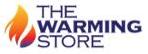 thewarmingstore Logo