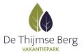 Thijmseberg.nl Logo