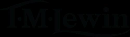 TM Lewin Logo
