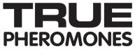 True Pheromones Logo