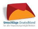 umschlaege.com Logo