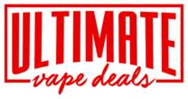 Utlimate Vape Deals Logo