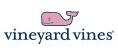 Vineyard Vines Logo