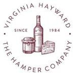 Virginia Hayward Logo