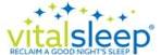 VitalSleep Logo