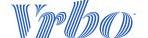 Vrbo Italia Logo