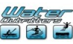 WaterOutfitters Logo