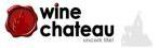 Wine Chateau Logo